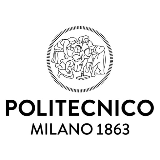 Nuclear engineering master of science programme for Master politecnico