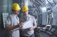 nuclear engineer job5