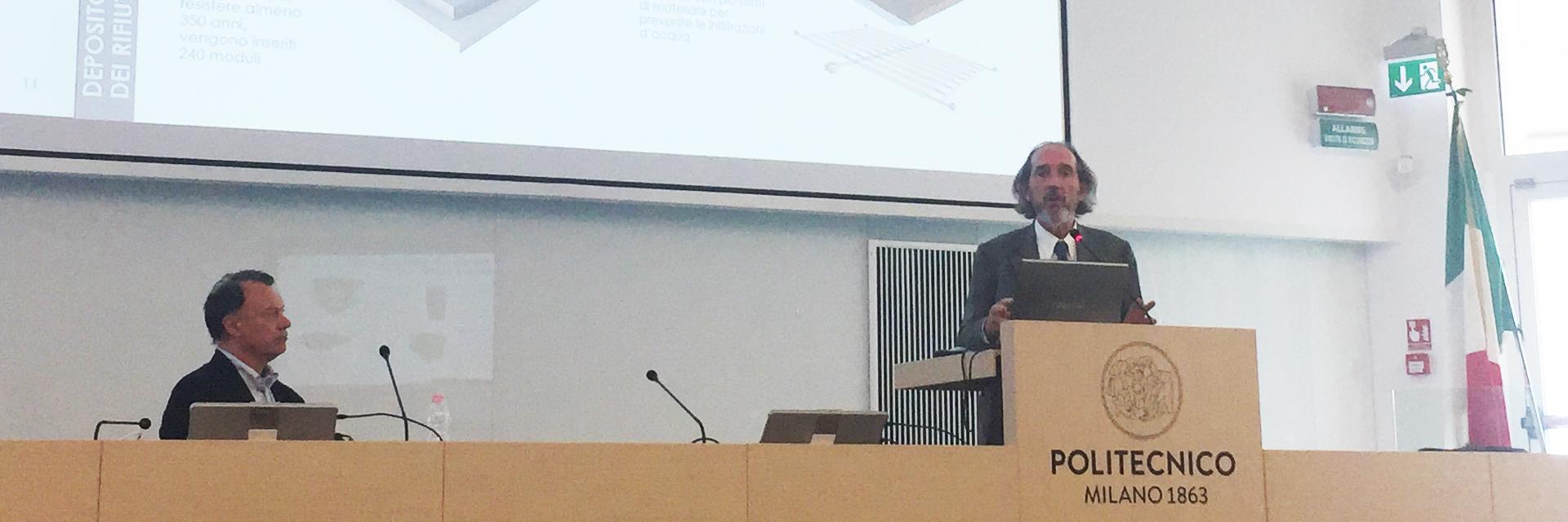 seminarSOGIN_DNPT