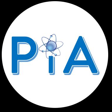 PiA nuclear_logo